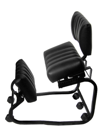 Office Chairs, Office Chair, Desk Chair at Discount Sale Prices